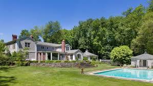 marilyn monroe house address buy the home that hosted marilyn monroe and arthur miller u0027s