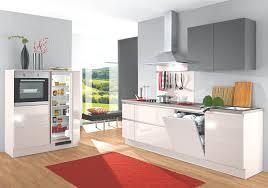 Schön Modulküche Kaufen