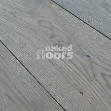 repro reclaimed barn oak grey wood flooring floors