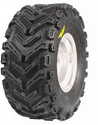 new atv tires quad tires and utv tires for sale