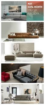 sales sofa