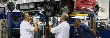 miami lexus body shop mercedes benz dealership miami fl used cars bill ussery motors