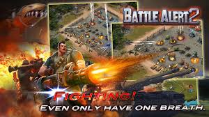 battle alert 2 3d edition 1 3 2 apk download android strategy games