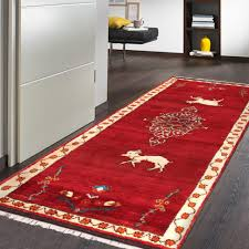 Contemporary Rugs Runners Coffee Tables Contemporary Rug Runners Hallways Extra Long