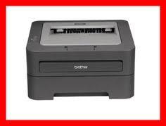buy multifunction printers online multifunction printers at low