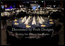 rent table cloths cheap table linens and chair covers tablecloths for rent linen