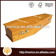 coffin prices 2016 cheap funeral coffin prices better than wicker coffin buy