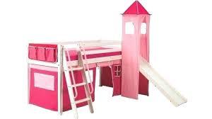chambre enfant conforama lit conforama enfant lit conforama enfant conforama lit d enfant