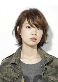 japanese hairstyles over 50 asian hairstyles for women 20 pretty short asian hairstyles short hairstyles 2017 2018