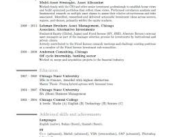 cio resume sample 100 original papers cover letter manager account sales resume template resume format download pdf example resume and cv letter sales resume template resume format download pdf example resume and cv letter