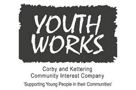 Counselling Works Youth Works Corby And Kettering Cic Counselling And Therapeutic