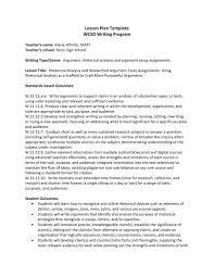 Sample Rhetorical Analysis Essay Ap English Rhetorical Analysis And Researched Argument Essay Assignments By
