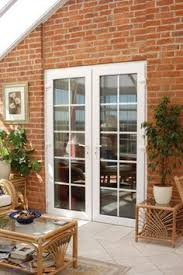 french doors windows double sized french doors our new home pinterest doors