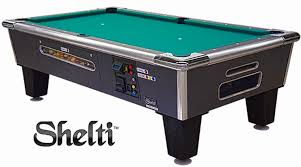 top pool table brands 37 lovely best pool table brands home furniture ideas