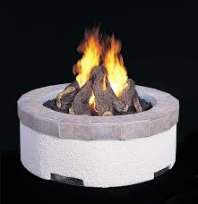 Firepit Logs Pit Logs Lowes Walmart Rocky Mountain Ironworks Gas Log