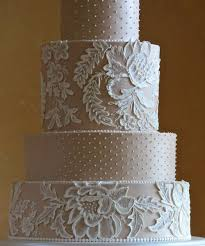 wedding cakes charleston sc wedding cakes by jim smeal