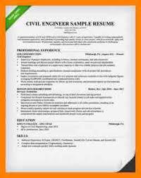 Sample Job Objectives In Resume by 8 Career Objectives Cv Dialysis Nurse