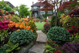 beautiful home gardens most beautiful home gardens u2013 cicaki