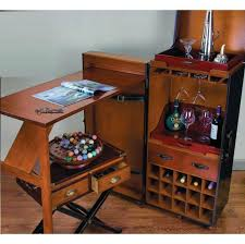 Best Bar  Trunk Furniture Images On Pinterest Trunk - French home furniture