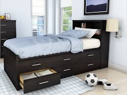 best twin xl bed frame with drawers twin xl bed frame with