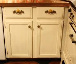 Painting Kitchen Cabinets Ideas Tremendous Chalk Paint Kitchen Cabinets 64 Within Home Design