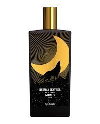Parfum Fox memo russian leather eau de parfum 2 5 oz 75 ml neiman