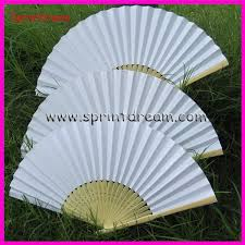 cheap paper fans cheap paper fans coursework writing service