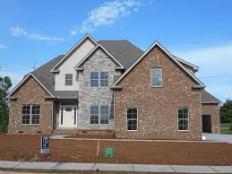 Residential Home Designer Tennessee 606 Saratoga Dr Murfreesboro Tn Mls 1854814