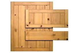 facade de meuble de cuisine facade de meuble de cuisine pas cher facade de meuble de cuisine pas