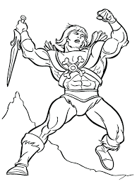 marvel ant man coloring pages he man coloring pages he man coloring he man coloring pages ant man