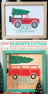 2239 best holidays christmas images on pinterest christmas fun