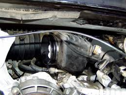 porsche 944 ac compressor help on removing ac compressor rennlist porsche discussion forums