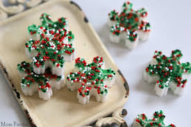 Food Gifts For Christmas Homemade Holiday Guest Soaps Easy Diy Gifts For Christmas Mom