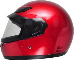 fox motocross helmet motocross children helmet full face helmet for kids spiderman fox