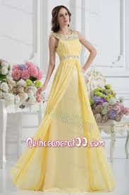 Yellow Dresses For Weddings Light Yellow Dresses For Weddings Lights Decoration
