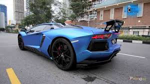 lamborghini car black car pictures
