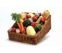 fruit and vegetable baskets fruit baskets combo fruit vegetable basket large retail shop