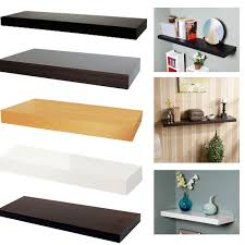 Wall Shelf Woodworking Plans by Wall Shelves Design Cheap Shelves For Wall Kids Rooms Affordable