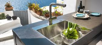 Kitchen Sinks - Kitchen sink franke