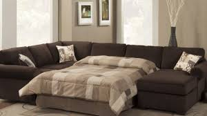 Twin Convertible Sofa Sofa 3 Wonderful Hide A Bed Sofa Klaussner Possibilities Twin