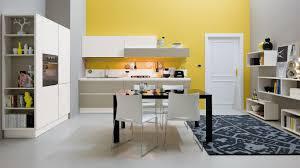 Cucine Restart Prezzi by Stunning Cucine Complete Prezzi Pictures Harrop Us Harrop Us