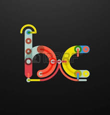 5 218 wire letters stock illustrations cliparts and royalty free
