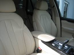 2014 bmw x5 xdrive35d sav for sale in wrentham ma 41 900 on