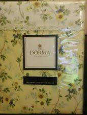 Dormer Bedding Dorma Bedding Double Ebay