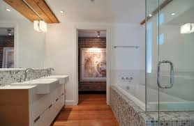 narrow bathroom ideas narrow bathroom designs that everyone need to see