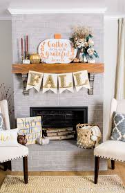 Home Letters Decoration by 407 Best Fall Decor U0026 Crafts Images On Pinterest Fall Harvest