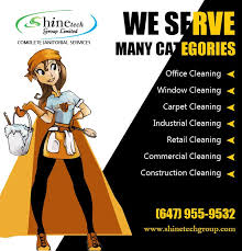 Blind Cleaning Toronto 82 Best Cleaning Services Toronto Images On Pinterest Cleaning