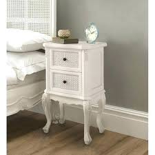 Small Bedside Table Slim Nightstand Bedside Bed Table Tray Bedside Tables Cheap Slim