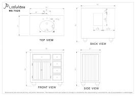 upper kitchen cabinet dimensions standard upper cabinet height upper cabinet depth upper cabinet