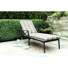 Patio Chairs At Walmart Inspirational Patio Set Walmart Or Charming Folding Lawn Chair